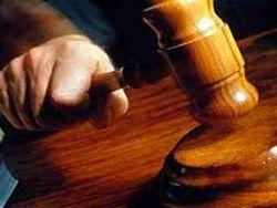 Российские суды поддерживают и воспроизводят беззаконие