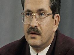 Владислав Листьев: ведущий, продюсер, человек