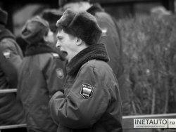 Во Владивостоке расстреляли двух милиционеров