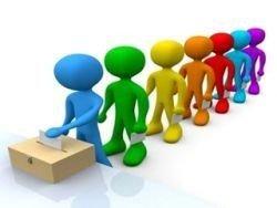 ЦИК: досрочное голосование идет без нарушений