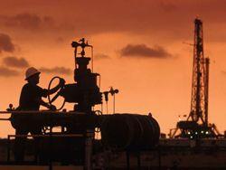 В России понижается экспортная пошлина на нефть