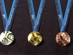Медали Ванкувера: одиннадцатое или шестое место?