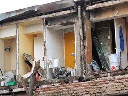 В Чили произошло повторное землетрясение