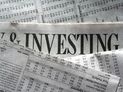 Прямые иностранные инвестиции в Россию упали