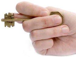 Ипотека —  самый убыточный бизнес