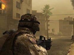 Бесплатные карты для Battlefield появятся 2 марта