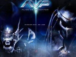 Rebellion уже мечтает о сиквеле Aliens vs. Predator