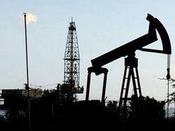 Баррель нефти подорожал до $80,23