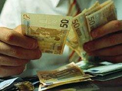 Мировой валютный заговор против евро