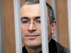 Ходорковского выпустят?