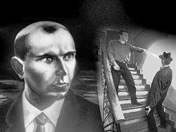 Во Львове стартовала акция, посвященная Бандере