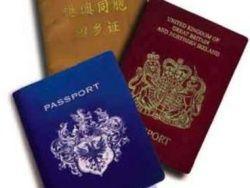 Руководители Украины имеют двойное гражданство