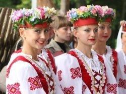 Белорусы эмигрируют в Литву