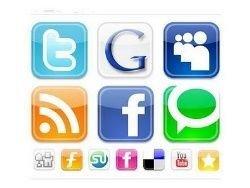 Ведущие интернет-сервисы рассекретили пользователей