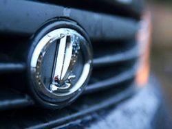 """На болиде \""""Формулы-1\"""" появится логотип Lada"""