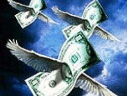 Иностранные инвестиции пролетят мимо России?