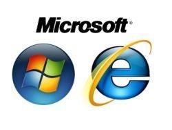 Microsoft предложит европейцам право выбора браузера