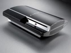 Консоли PlayStation 3 отключились от PlayStation Network
