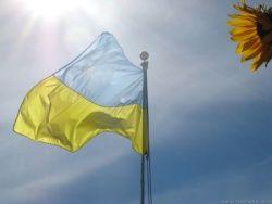 """Украина спокойно расплатится с \""""Газпромом\"""""""