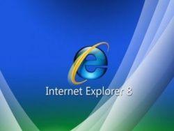 В Windows XP и Internet Explorer нашли новую уязвимость