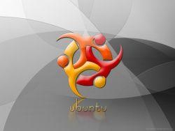 Ubuntu Linux одобрена для использования в США