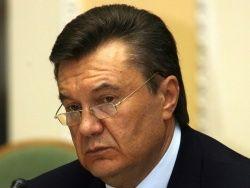 Новый президент Украины может разочаровать  Кремль