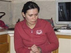В Москве хозяйка борделя открыла огонь по оперативникам