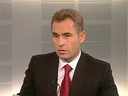 Астахов просит финскую коллегу разобраться