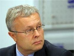 Лебедев заплатит за The Independent один фунт