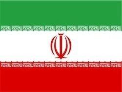 Крупнейшая газета Ирана объявлена запрещенной