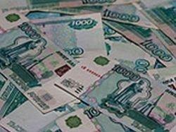 МВД пресекло деятельность группы, отмывшей $1,5 млрд
