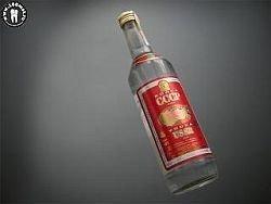 В России снова могут начаться перебои с алкоголем