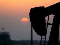 Баррель нефти подешевел до $78,70