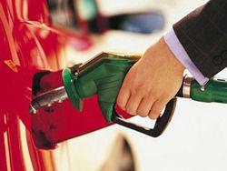 Россияне все чаще сталкиваются с плохим бензином