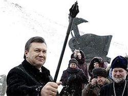 Итоги выборов подведены. Что будет с Украиной?
