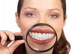 Зубная эмаль и продолжительность жизни человека