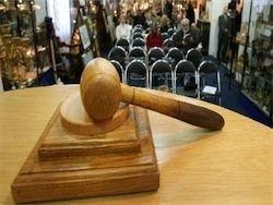 Пермский судья лишился мантии из-за ошибок в пользу осужденных
