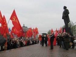 Коммунисты между европеизацией и национализацией