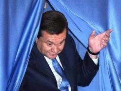 Янукович потребует пересмотра цен на газ в Москве
