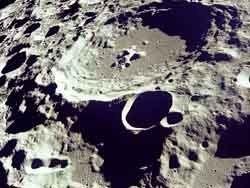 Постоянное пребывание человека на Луне стало возможным