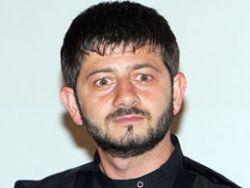 Михаилу Галустяну угрожают экстремисты