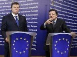 Немного скучной политики: где деньги, Юля?