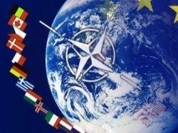 Почему США должны выйти из НАТО