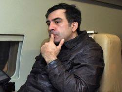 Что значит для Саакашвили быть персоной нонграта?