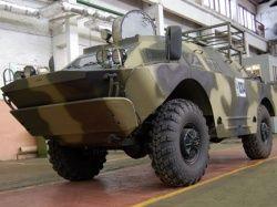 Российская оборонная промышленность достигла пределов