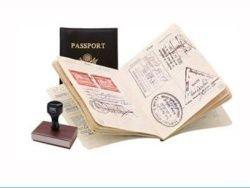 Россия добивается от ЕС отмены виз для коротких поездок