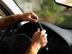 В Германии водитель ездил 24 года без прав