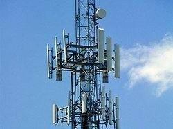 В России может появиться национальный оператор связи