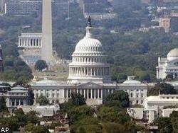 В США есть закон о регистрации террористов