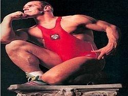 Александр Карелин видит причину провала на Олимпиаде